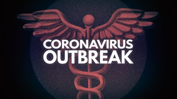 Corona Virus in the Bible